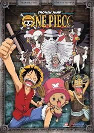 Watch Movie one-piece-season-02-english-audio