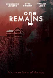 Watch Movie one-remains