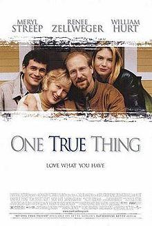 Watch Movie one-true-thing