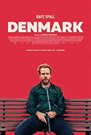Watch Movie one-way-to-denmark