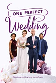 Watch Movie one-winter-wedding