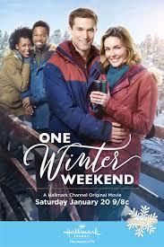 Watch Movie one-winter-weekend