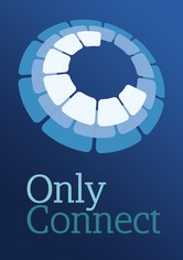 Watch Movie only-connect-season-15