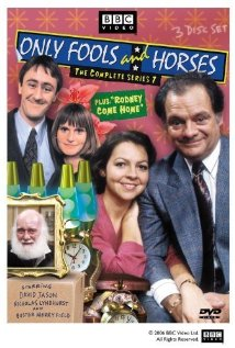 Watch Movie only-fools-and-horses-season-7