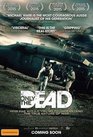 Watch Movie only-the-dead