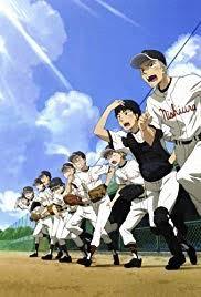 Watch Movie ookiku-furikabutte