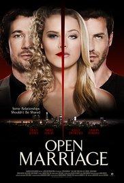Watch Movie open-marriage