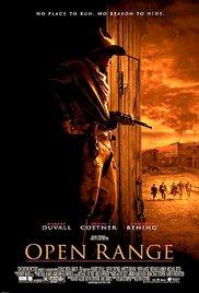 Watch Movie open-range