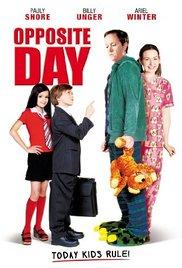Watch Movie opposite-day