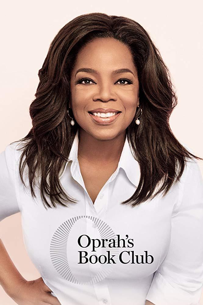 Oprah's Book Club - Season 1
