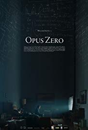 Watch Movie opus-zero