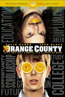 Watch Movie orange-county