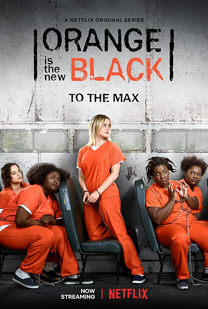Watch Movie orange-is-the-new-black-season-6