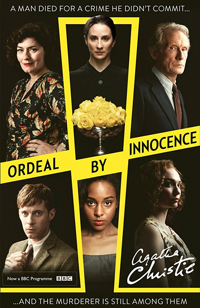 Watch Movie ordeal-by-innocence-season-1