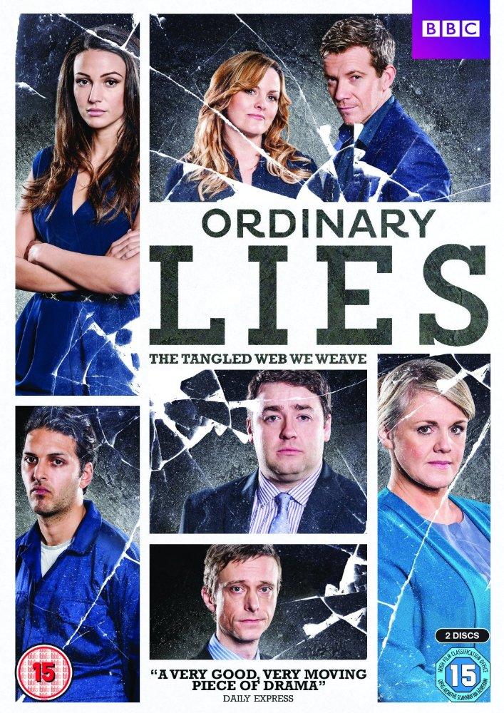 Watch Movie ordinary-lies-season-2