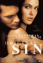 Watch Movie original-sin