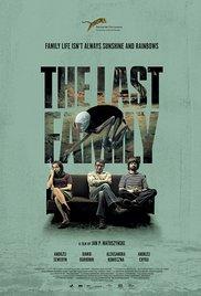 Watch Movie ostatnia-rodzina