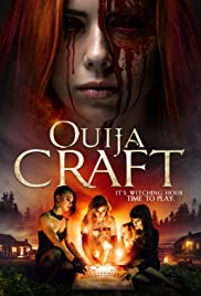 Watch Movie ouija-craft