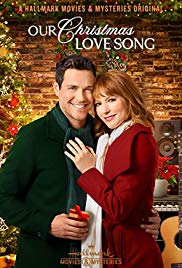 Watch Movie our-christmas-love-song