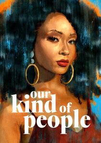 Our Kind of People – Season 1