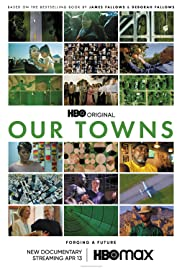 Watch Movie our-towns