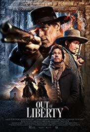 Watch Movie out-of-liberty