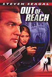 Watch Movie out-of-reach
