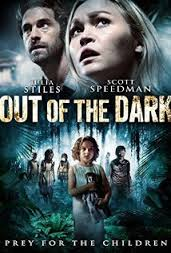 Watch Movie out-of-the-dark