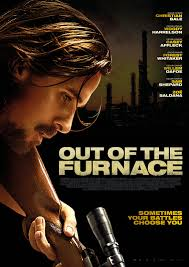 Watch Movie out-of-the-furnace