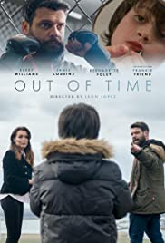 Watch Movie out-of-time