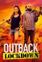 Watch Movie outback-lockdown-season-1