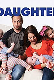 Watch Movie outdaughtered-season-6