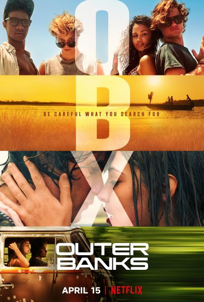 Watch Movie outer-banks-season-1