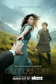 Watch Movie outlander-season-1