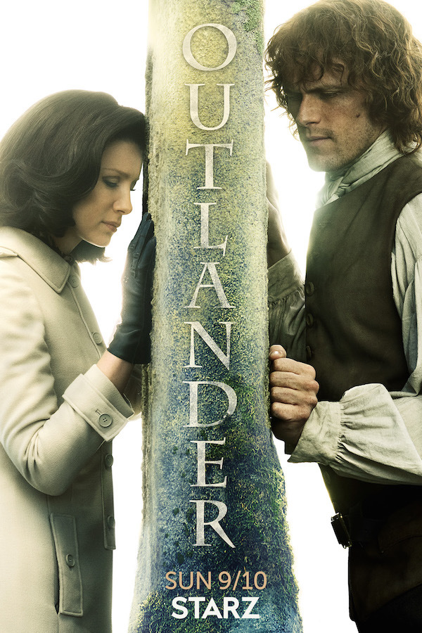 Watch Movie outlander-season-3