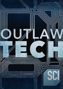 Watch Movie outlaw-tech-season-1