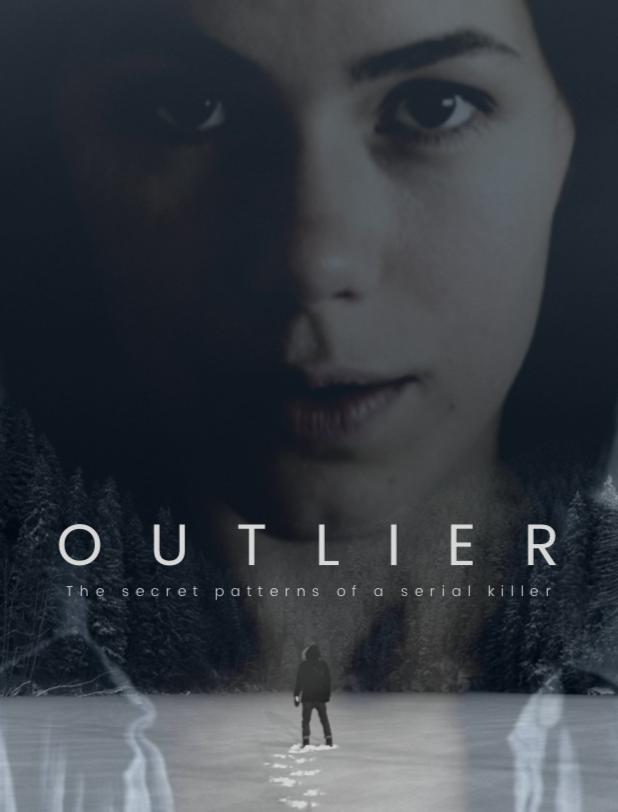 Outlier - Season 1