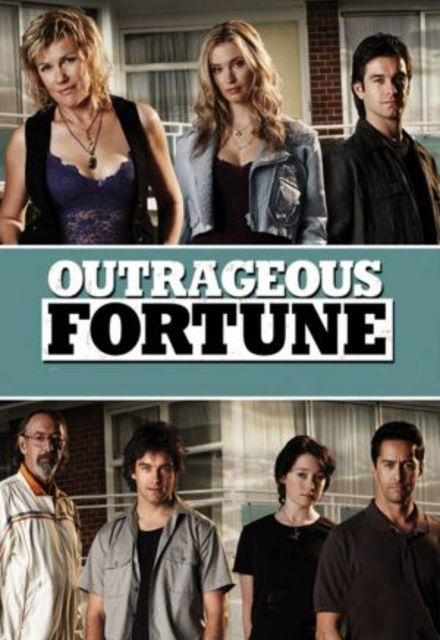 Watch Movie outrageous-fortune-season-1