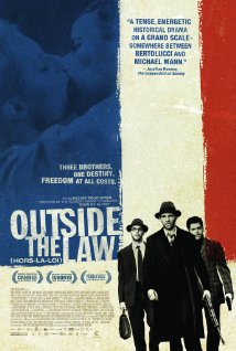 Watch Movie outside-the-law
