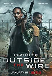 Watch Movie outside-the-wire
