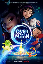 Watch Movie over-the-moon