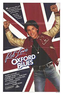 Watch Movie oxford-blues