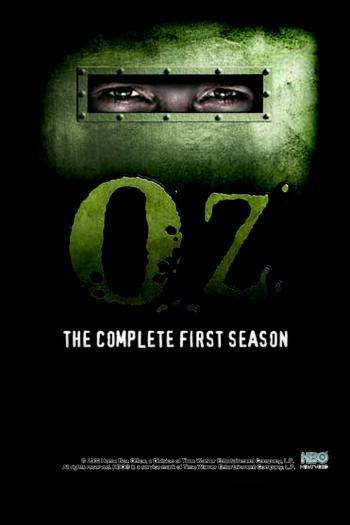 Watch Movie oz-season-1
