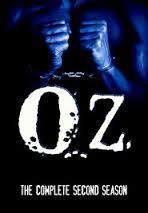 Watch Movie oz-season-2