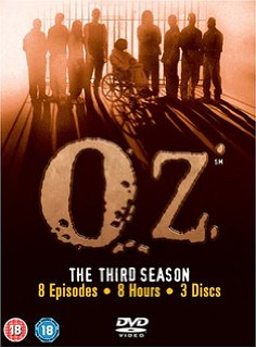 Watch Movie oz-season-3