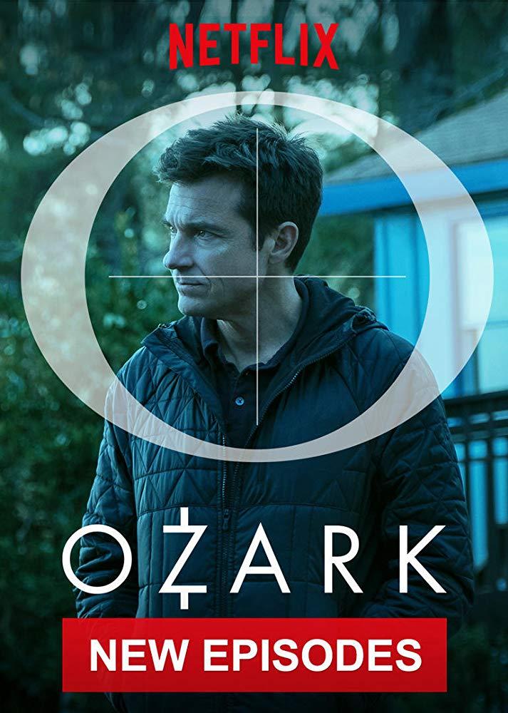Watch Movie ozark-season-2