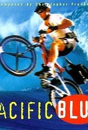 Watch Movie pacific-blue-season-3