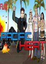 Watch Movie pacific-heat-season-1