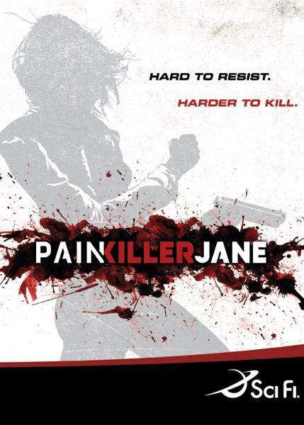 Watch Movie painkiller-jane-season-1