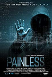 Watch Movie painless